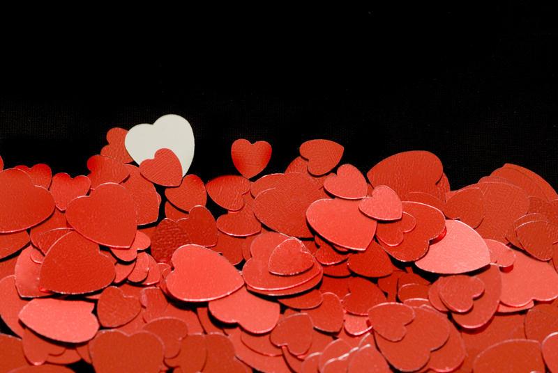 1968-valentine hearts