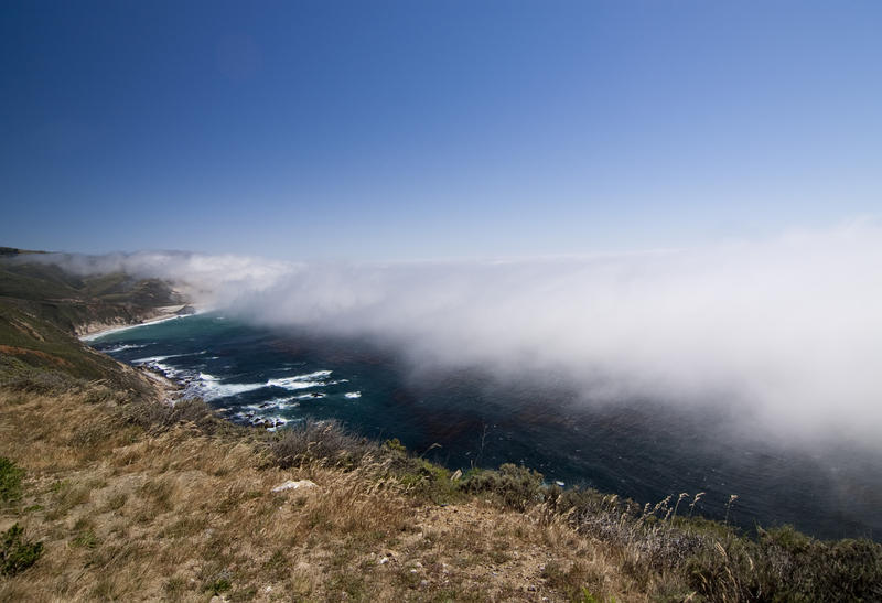 2590-big sur sea mist