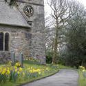2144-church path