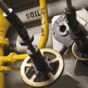 2371-control valves