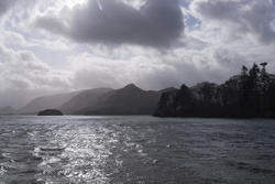 2817-derwent water islands