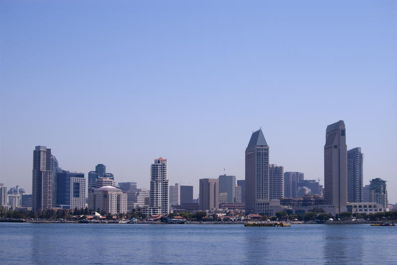 2618-downtown san diego