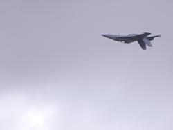 2673-FA-18 Inverted Super Hornet