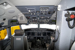 2389-flight deck