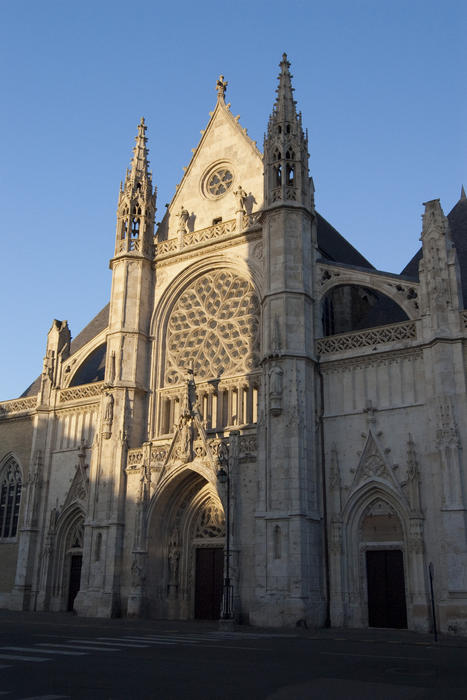 2771-french cathedral