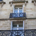 2776-french windows