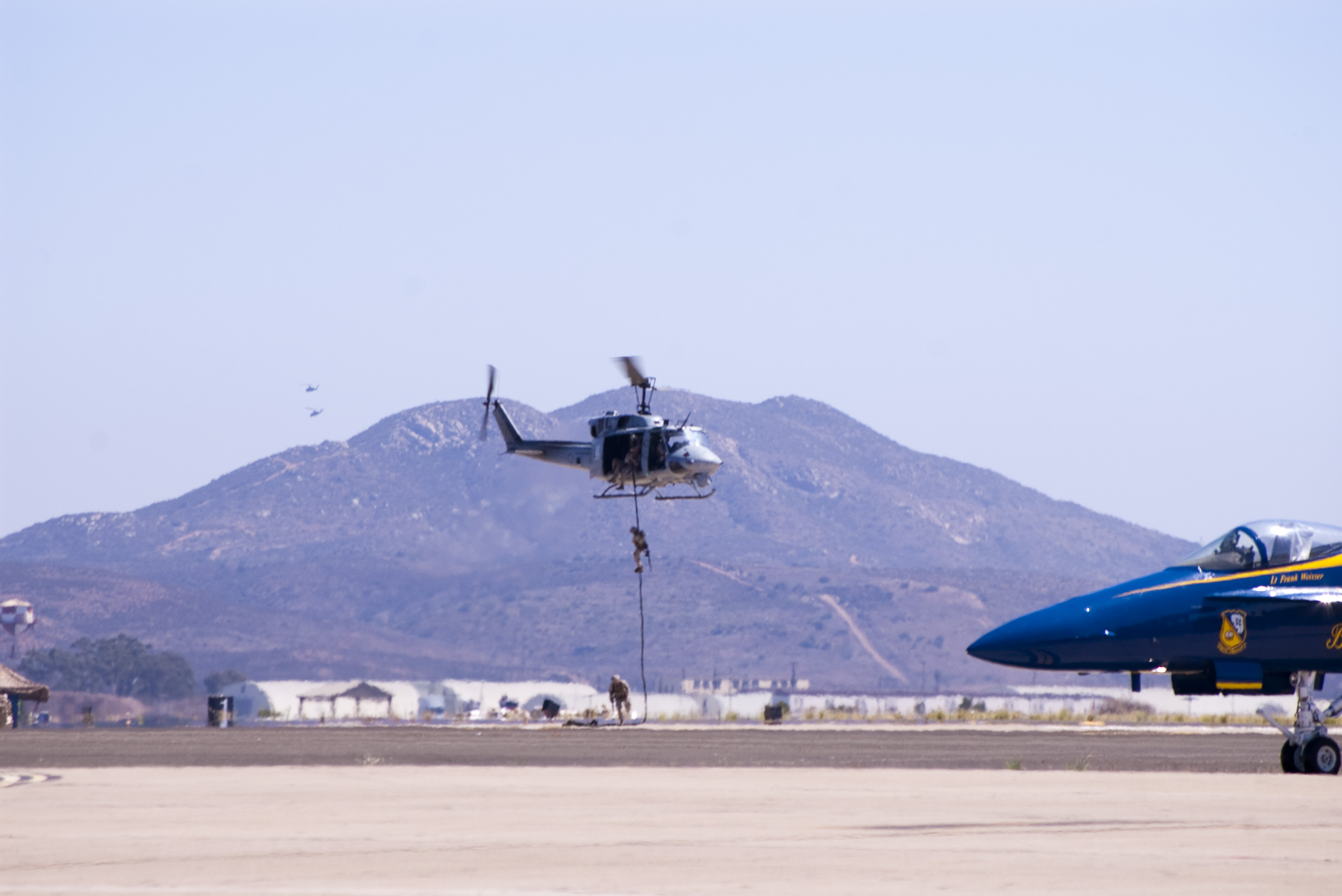 huey helicopter rotor sound with New Diyagram Helecopter Photo on Helicopters additionally Vietnam together with Philippine Air Force Bell 212 Vip besides Picture Of The Day Teufelshunde Bare Their Teeth Usmc On The Flight Line additionally Most Important Helicopters.