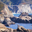 2621-big sur bridges
