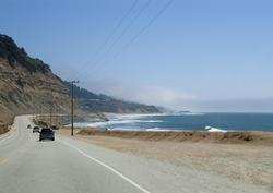 2622-bigsur highway