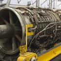 2338-jet engine