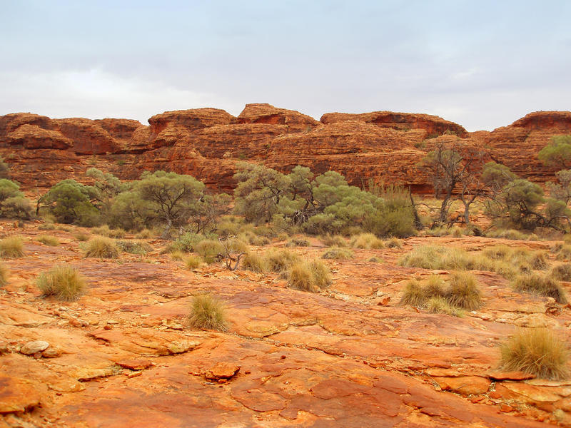 2915-kings canyon lost city