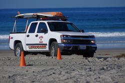 2625-surf patrol