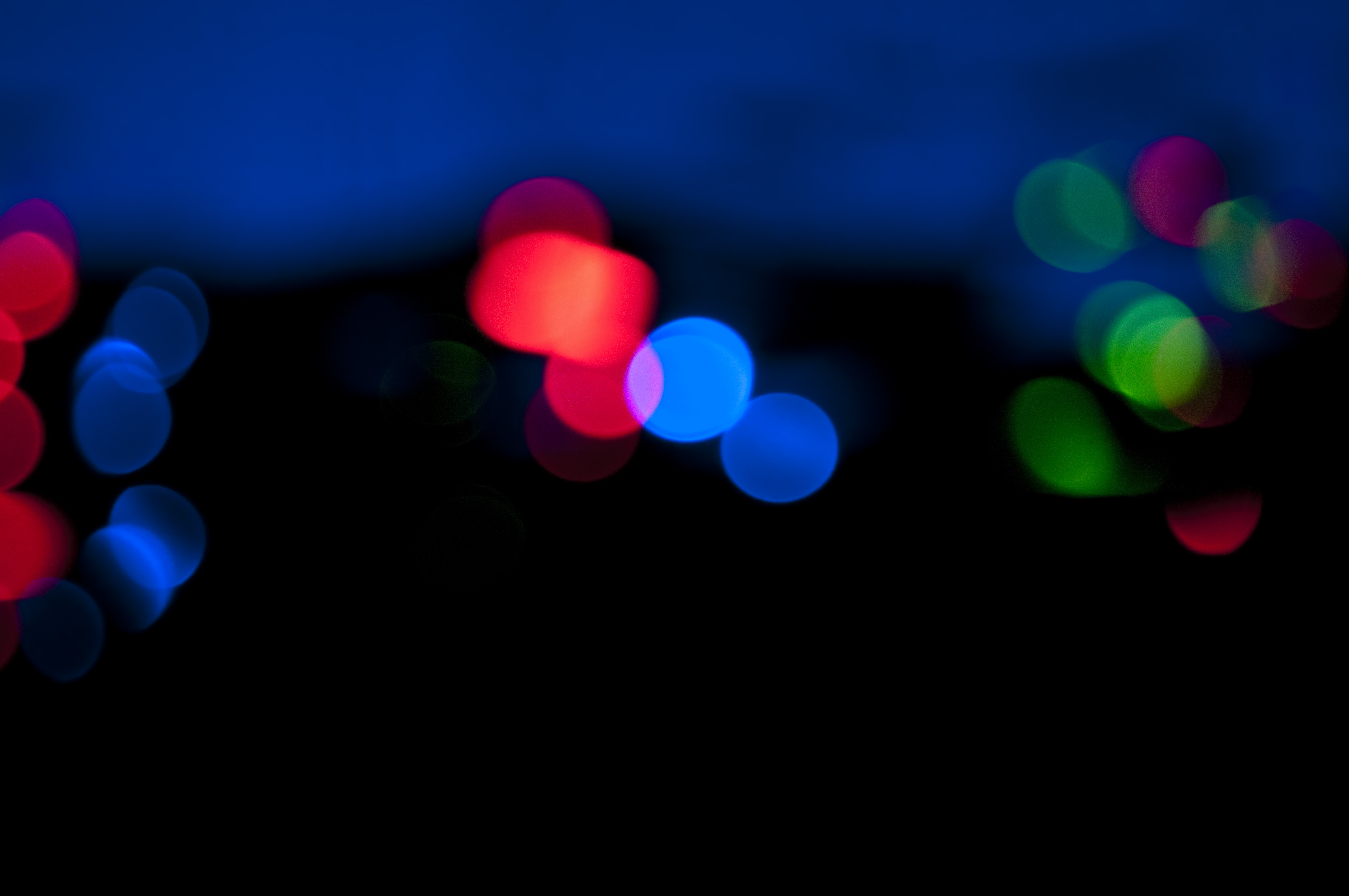 Free Stock Photo 2304 Glowing Lights Freeimageslive