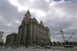 2159-Liver building, liverpool