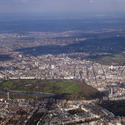2822-london from above