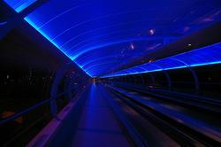 2175-blue walkway manchester