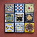 2865-mexican tiles