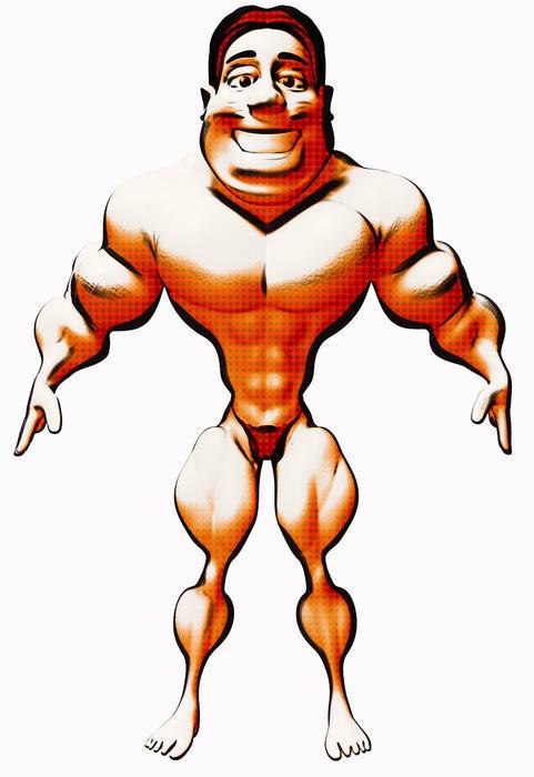 2096-muscle.jpg