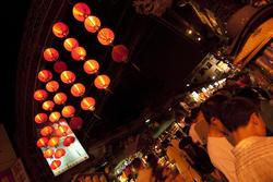 2510-beijing night markets
