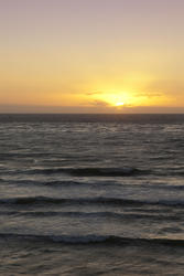 2647-pacific sunset