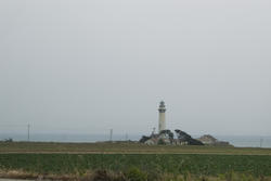 2630-pigeon point lighthouse and hostel