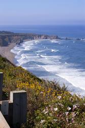 2636-San Carpoforo Beach