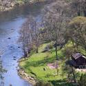 2796-river bank