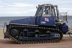 2169-RNLI tractor