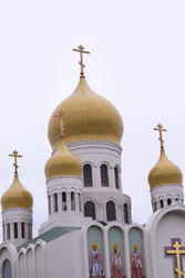 2881-russian orthodox chruch