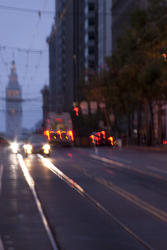 2873-san_francisco_marketstreet.jpg