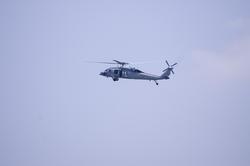 2704-Sikorsky SH-60 Seahawk