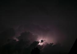 2804-lightning storm