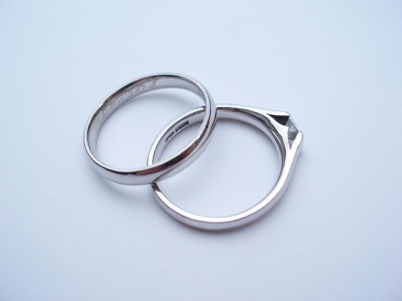 2152-wedding rings