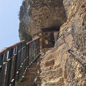 2789-stone stairs