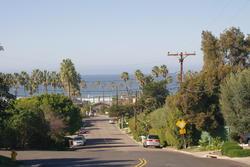 2641-beach side living