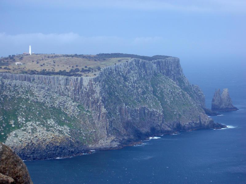 2922-tasman island