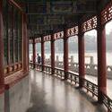 2513-temple cloister