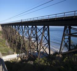 2644-trestle railway bridge