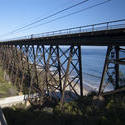 2644-trestle railway bridge