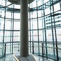 2179-urbis viewing gallery