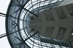 2174-urbis interior