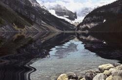3809-16_Lake_Louise.jpg