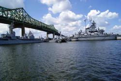 3735-Battleship Cove