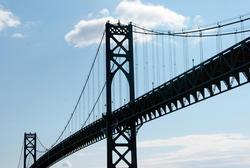 3800   Big Bay Bridge