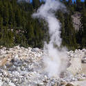 3042-Steam Vents