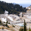 3016-Bumpass Hell Walkways