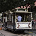 3807-Cable_Car_SF.jpg
