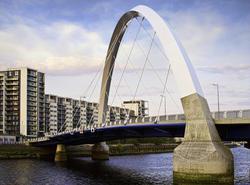 3799-Clyde_Arc_Bridge_Glasgow.jpg