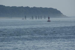 3756-Fog Rolling In