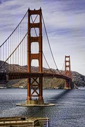 3797-Golden_Gate_Bridge.jpg